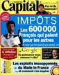 Capital N° 278 Octobre 2014