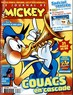 Le Journal de Mickey N° 3247 Septembre 2014