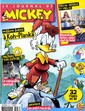 Le Journal de Mickey N° 3257 Novembre 2014