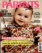 Parents N° 545 Septembre 2014