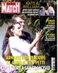Paris Match N° 3408 Septembre 2014