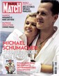 Paris Match N° 3418 Novembre 2014