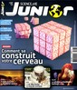 Science et Vie Junior N° 307 Mars 2015