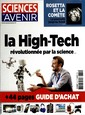 Sciences et Avenir N° 814 Novembre 2014