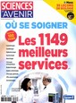 Sciences et Avenir N° 818 Mars 2015